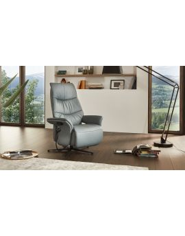 7052 Easyswing relaxfauteuil
