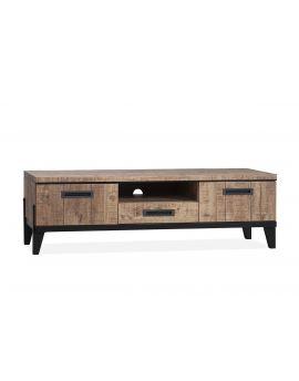 TV dressoir Zutphen Mango Groot
