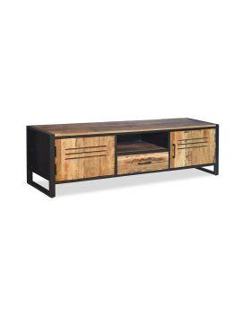 TV dressoir Groningen Mango 160cm