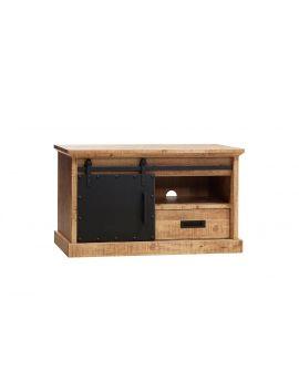 TV dressoir Rijssen Mango 110cm