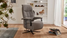 7050 Easyswing relaxfauteuil
