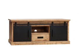 TV dressoir Rijssen Mango 160cm